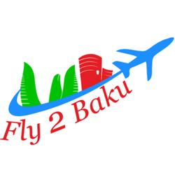Fly2Baku