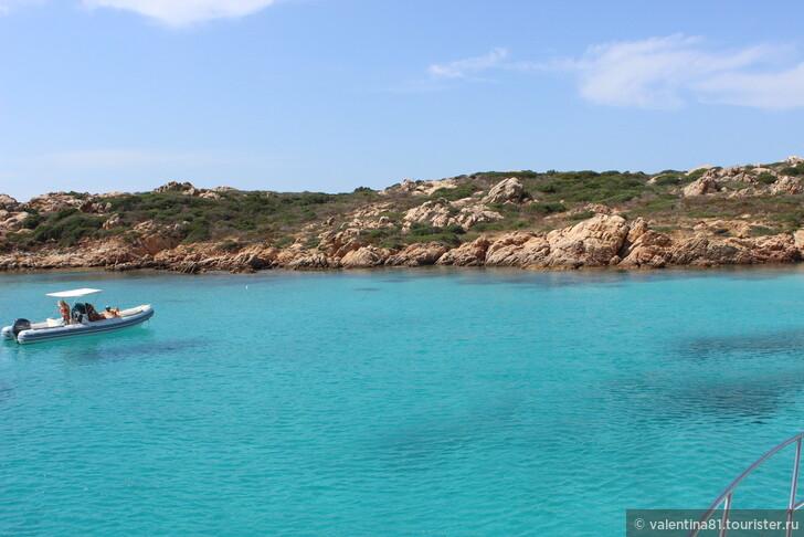 Лучшие пляжи Изумрудного берега