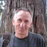 Эксперт Андрей Пальвинский (skiron)