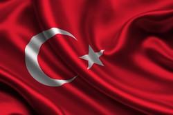 АТОР опровергла сообщение о том, что чартеров в Турцию в 2016 году не будет