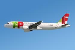 Авиакомпания TAP Portugal предлагает новый продукт