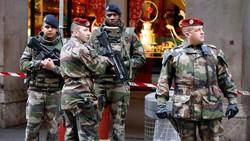 Франция: в теракте в Ницце погибли 38 иностранцев, режим ЧП продлен на полгода