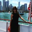 Чикаго Ксения (expertusa)