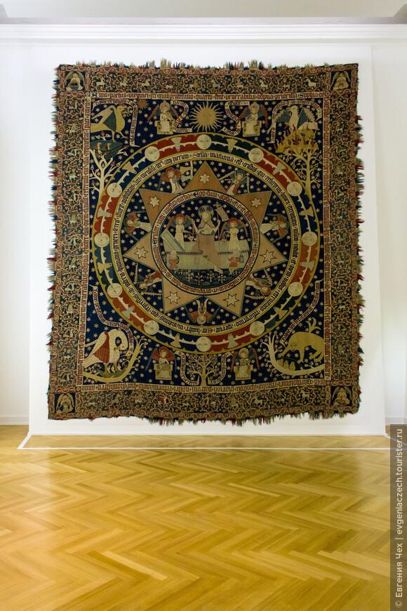 Искусство народов Востока