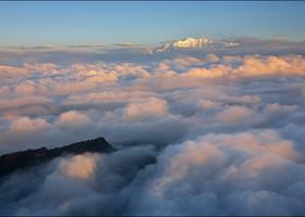 Нюбишань горы 2 дня тур - Путешествие в Китай