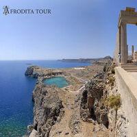 Afrodita Tour (Tusson1)