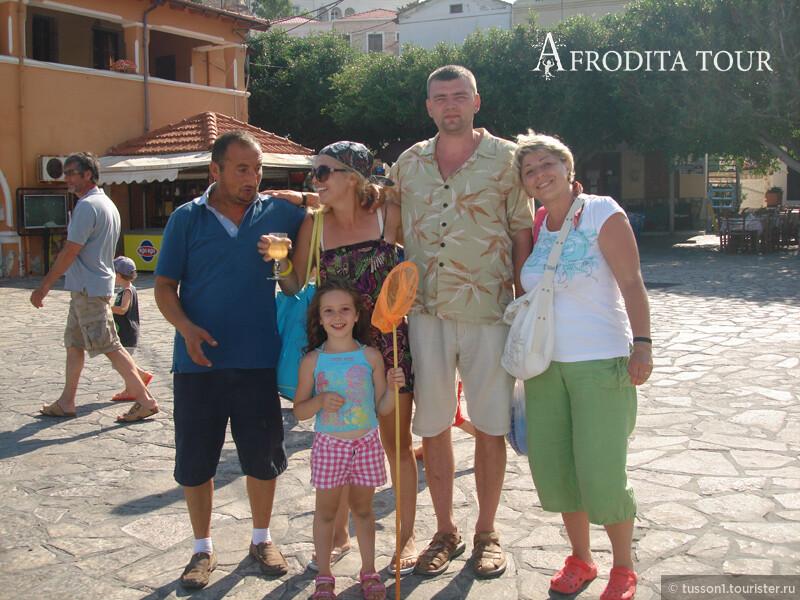 ИРИНА-2012-1.jpg