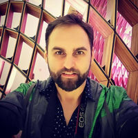 Алексей (RusGuideBrazil)
