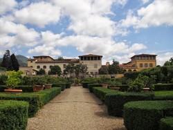 Во Флоренции появился новый музей