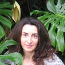 Паролари Николетта (Parolari)