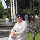 Буренкова Валентина (2105Valentina)