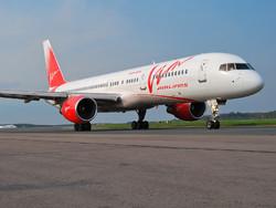 «ВИМ Авиа» решила проблему задержек рейсов