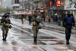 Daily Mail: жертвами терактов в Европе за два года стали 443 человека