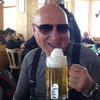 Mazko Sergey (user123709)