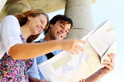 UNWTO: число турпоездок в мире выросло на 5%