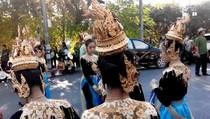 Thailand, 04:09
