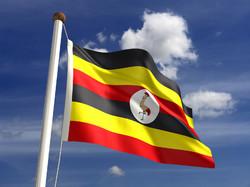 Уганда прекращает выдачу виз по прибытии и переходит на е-визы