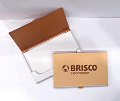 Туроператор Brisco заявил о приостановке деятельности