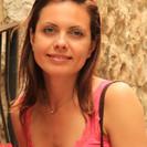 Карпантье Анна (AnnaCarpentier)