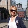 Турист Ирина Зуева (Irina_Z)