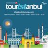 Ведат Каракурт, Экскурсия для транзитных путешественников