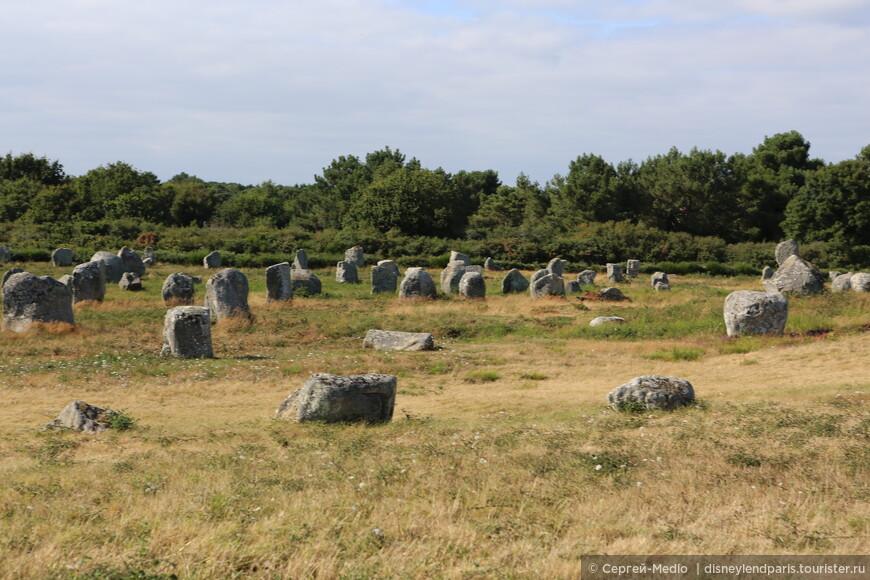 Камни как войны стоят сотни тысяч лет не разгаданое чудо