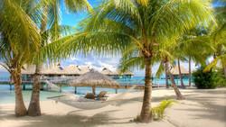 Российский турпоток в Доминикану в июне вырос на 104%