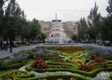 Многоликая Армения