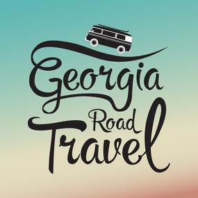 Georgia Road Travel