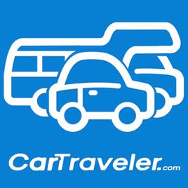 Car-Traveler (CarTraveler)