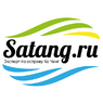 Satang.ru (SatangRu)