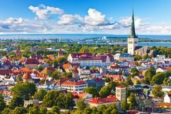 Страховщики назвали самую безопасную для туристов европейскую страну