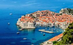 Хорватия - самое популярное направление по числу поисковых запросов