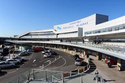 Во Франции мигрант съел паспорт, чтобы избежать депортации