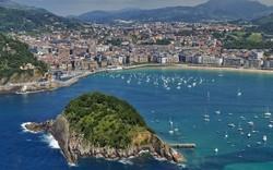 В Стране Басков введут туристический налог