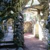 Пальмовый дом барона Глена