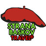 Strana Baskov Travel (StranaBaskov)