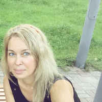 Эксперт Марина Романова (sarah)