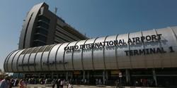 В Египте откроют отдельный терминал для россиян