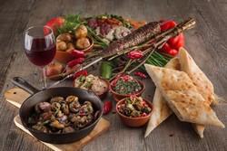 Недорогие рестораны различных кухонь мира в Москве