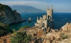 В Крыму могут ввести курортный сбор