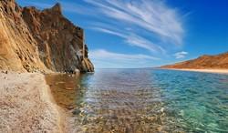 Спрос на туры в Крым у иностранцев вырос втрое