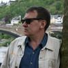 Турист Игорь Шихов (Horynych)