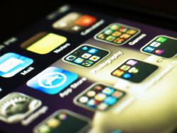 МИД РФ создал мобильное приложение для помощи туристам в случаях ЧС за рубежом