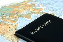 Названа страна, граждане которой могут посещать наибольшее число стран без виз