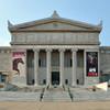Музей Филда - истории и естествознания
