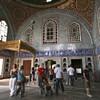 Великолепный Век & Мечети
