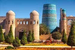 Ташкент и Бухару связал скоростной поезд