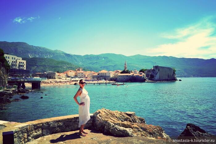 бар черногория отзывы туристов 2016 что