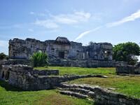 Полуостров Юкатан: Незабываемое путешествие